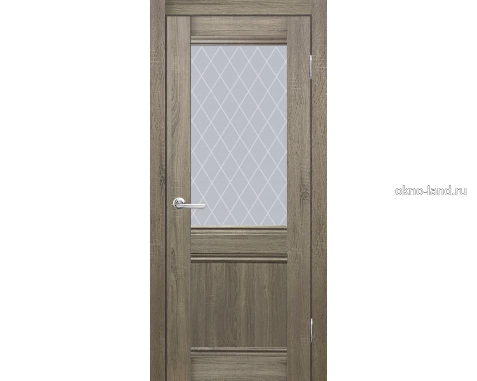 Межкомнатная дверь Форум Классика ПО