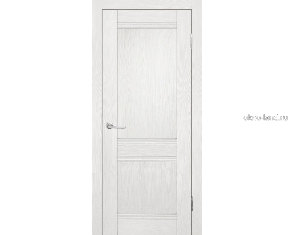 Межкомнатная дверь Форум Классика ПГ