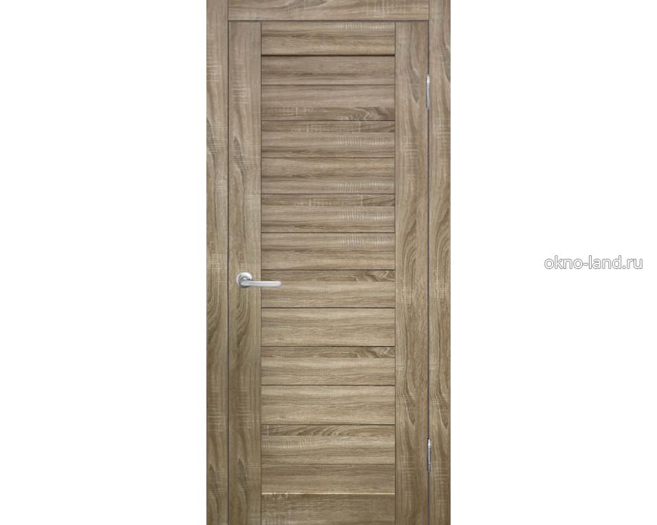 Межкомнатная дверь Форум