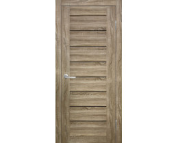 Межкомнатная дверь Форум Горизонталь