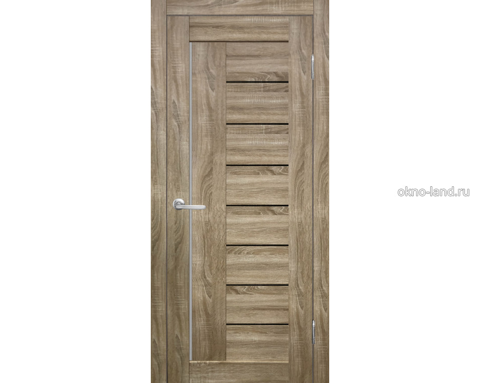 Межкомнатная дверь Форум Микс