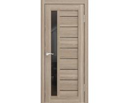 Межкомнатная дверь Грета