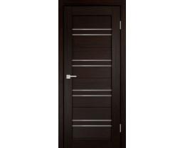 Межкомнатная дверь Кантри