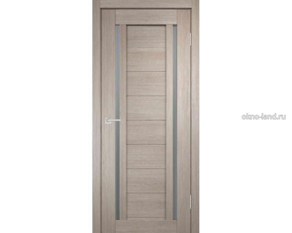Межкомнатная дверь Румба