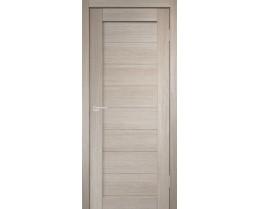 Межкомнатная дверь Самба