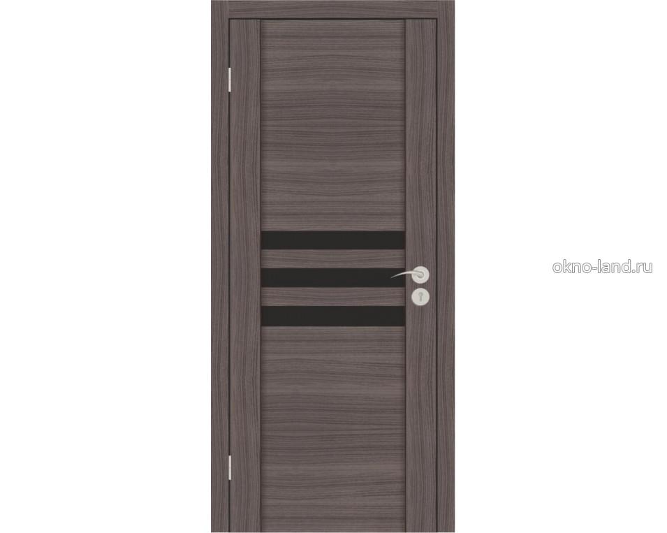 Межкомнатная дверь Стиль 1 ПО