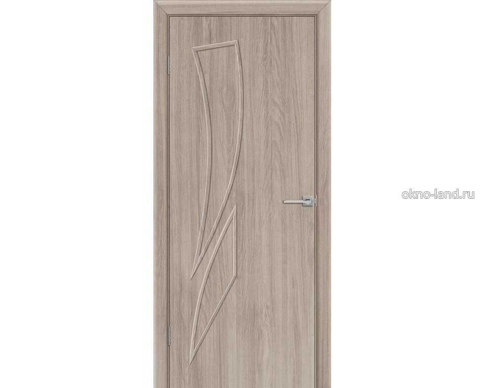 Межкомнатная дверь Стрелиция ПГ