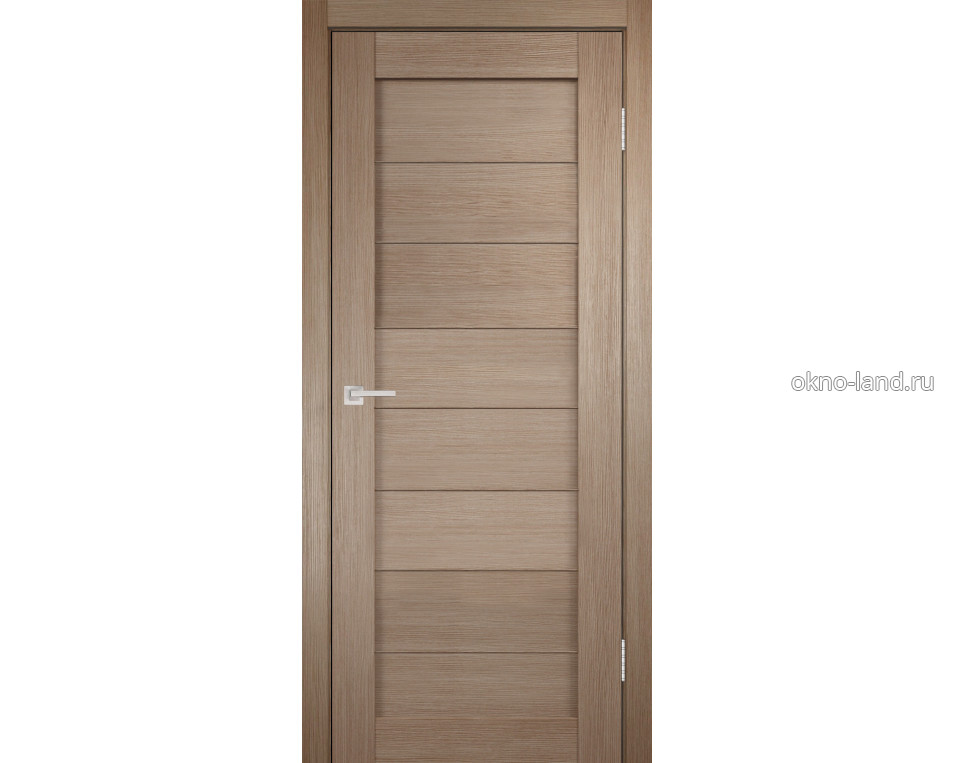 Межкомнатная дверь Темпо 10