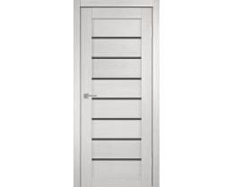 Межкомнатная дверь Темпо 11