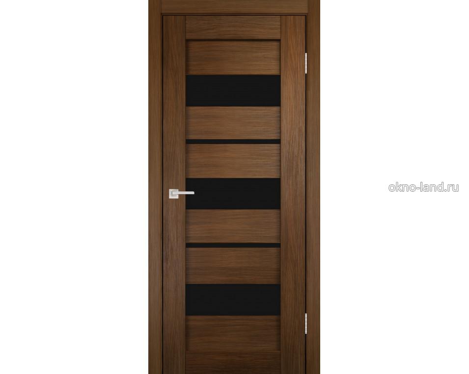 Межкомнатная дверь Темпо 12