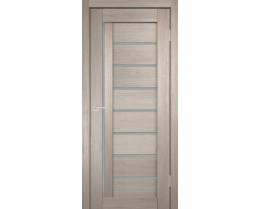 Межкомнатная дверь Темпо 13