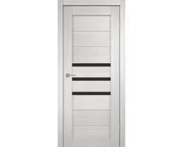 Межкомнатная дверь Темпо 15