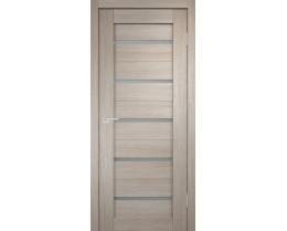 Межкомнатная дверь Танго