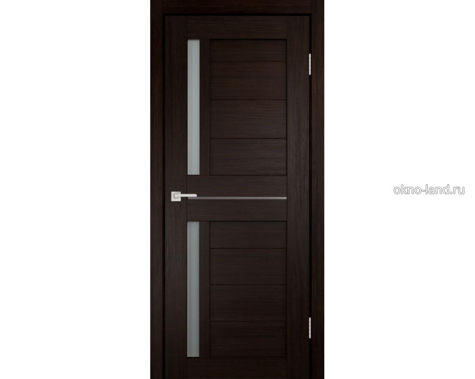 Межкомнатная дверь Твист