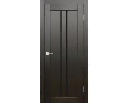 Межкомнатная дверь Форум Вертикаль