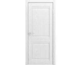 Межкомнатная дверь Шарм Софт Тач ПГ
